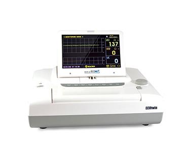 Aparat-KTG-Kardiotokograf-Analiza-STV-