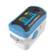 Pulsoksymetr medyczny premium ChoicemMed MD300C29
