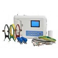 Aparat EKG - Elektrokardiograf  ECG300GT