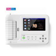 Aparat EKG - Elektrokardiograf ECG 600G