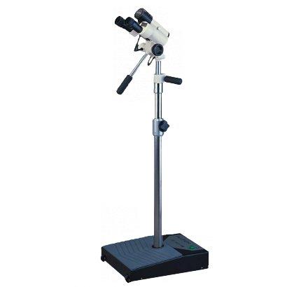Kolposkop Alltion seria AC 1000