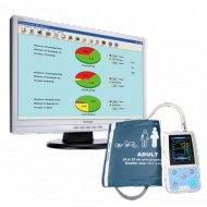 Holter ciśnienia RR ABPM50