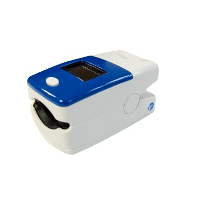 Pulsoksymetr CMS50C