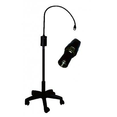Lampa diagnostyczna KS-Q5 LED