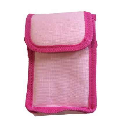 Pokrowiec torba na detektor/pulsoksymetr/spirometr