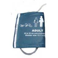 Mankiet ciśnienia ADULT rozmiar 25-35cm do ABPM50