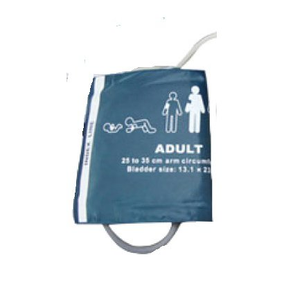 Mankiet ciśnienia rozmiar 25-35cm do Holtera ABPM50