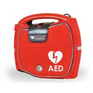 Defibrylator AED Rescue SAM
