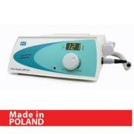 Detektor tętna płodu UDT-300D