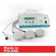 Kardiotokograf - KTG BFM-10 ciąża pojedyncza