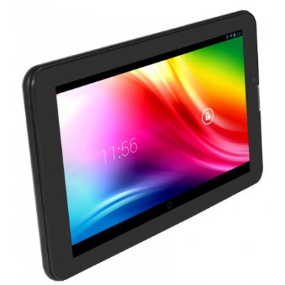 "Tablet 7"" Gratis"