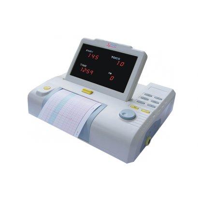 Kardiotokograf L8A + stolik