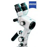 Kolposkop 150 FC Carl Zeiss