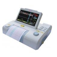 Kardiotokograf - Aparat KTG L8 touch (ekran dotykowy)