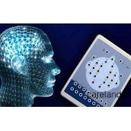 System EEG KT88-2400 24-kanałowy