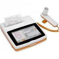Spirometr Spirolab New