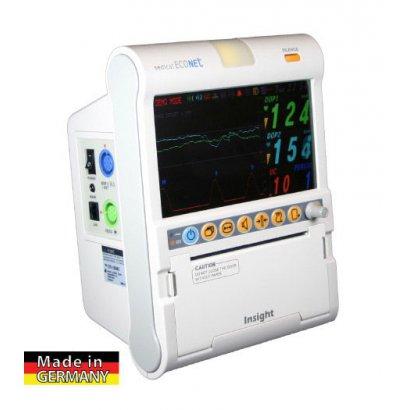 Kardiotokograf Econet Insight