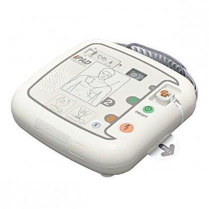 Defibrylator MePAD AED
