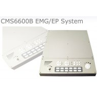 EMG i EP CMS6600B
