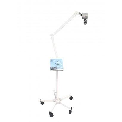 System EEG KT88-2400 Pro 24-kanałowy