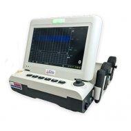 Kardiotokograf - Aparat KTG L8M