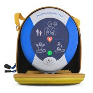 Defibrylator AED Samaritan PAD 350