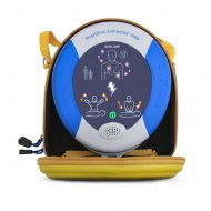 Defibrylator AED Samaritan PAD 360 P