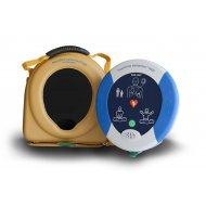 Defibrylator AED Samaritan PAD 500