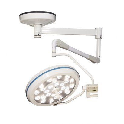 Lampa operacyjna LED500 sufitowa