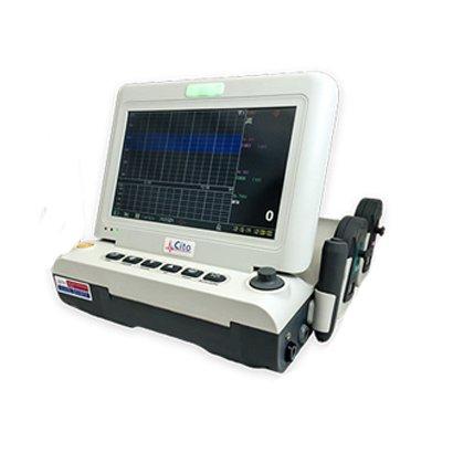 Kardiotokograf - KTG L8M