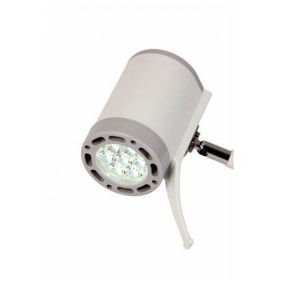Lampa zabiegowa - lampa medyczna KS-Q7 LED