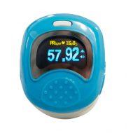 Pulsoksymetr CMS-50QA Kids
