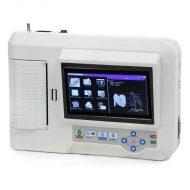 Aparat EKG - Elektrokardiograf ECG600G
