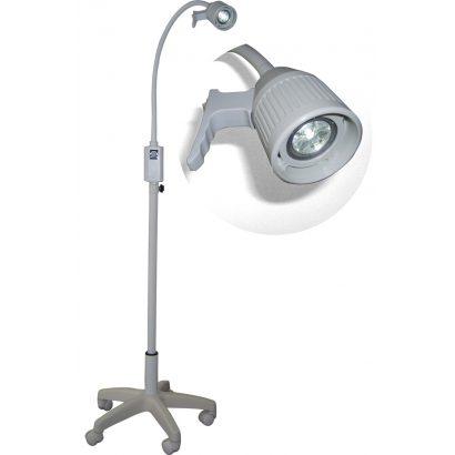 Lampa zabiegowa - medyczna KS-Q3 LED biała