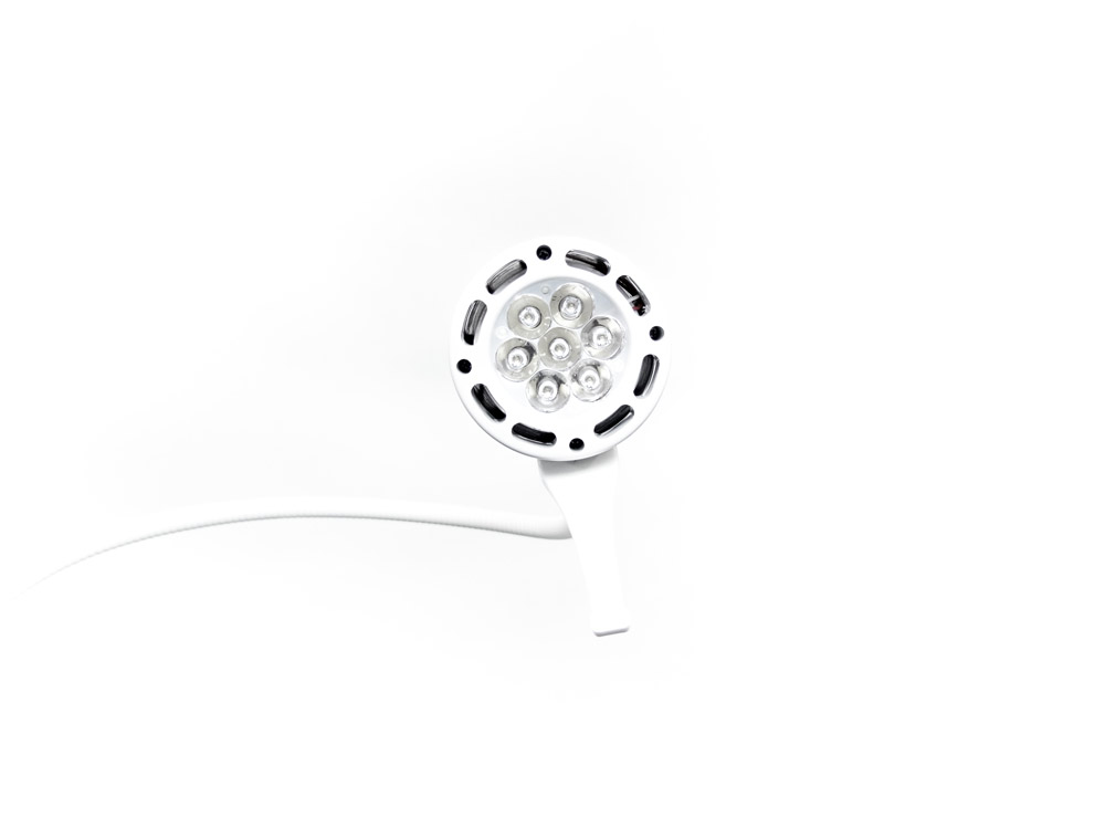 Lampa medyczna KS-Q6