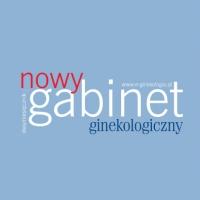 Nowy Gabinet Ginekologiczny