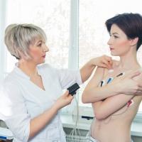 Holter EKG a holter ciśnieniowy – czym się różnią i jaki model wybrać?