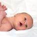 Prawidłowa waga niemowlaka – ile wynosi i jak ją sprawdzać ?
