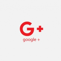 Zapraszamy na nasz profil w Google+