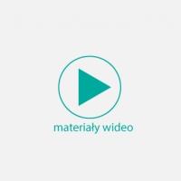 Aparat KTG L8 prezentacja w formie wideo.